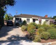 4140     Via Solano, Palos Verdes Estates image