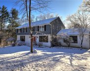 10 Stonewall  Lane, Woodbridge image