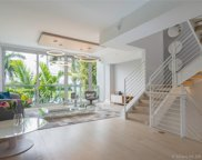 9890 E Bay Harbor Dr Unit #10, Bal Harbour image