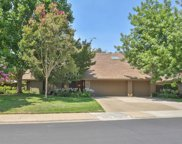 11481  Hesperian Circle, Gold River image