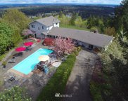 6701 Old Highway 101  NW, Olympia image