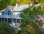 545 Gold Mine Drive, Hayesville image