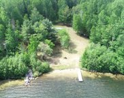 24788 County Road 345, Bigfork image