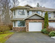 2727 Willemar  Ave Unit #A, Courtenay image