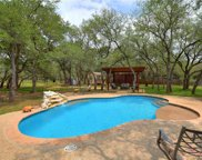 16 Spring Valley Drive, Wimberley image