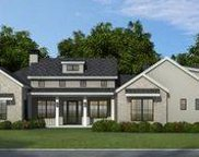 1262 Bunker Ranch Boulevard, Dripping Springs image
