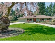 445 SE 24TH  AVE, Hillsboro image