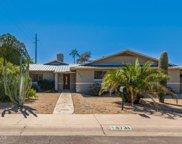 8731 E Minnezona Avenue, Scottsdale image