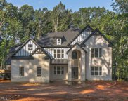 1081 Bailey Woods Rd, Dacula image