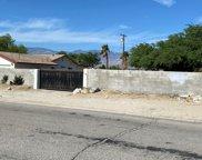 0     Monte Vista Way, Thousand Palms image