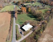 1796 Pigeon  Road, Waynesville image