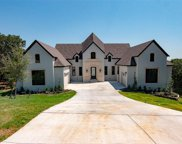 524 Bonnards Peak Road, Burleson image