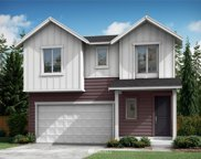 4676 Hibiscus Circle SW, Port Orchard image