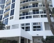 18001 Collins Ave Unit #516, Sunny Isles Beach image