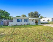 1106 Nw 11th Pl, Fort Lauderdale image