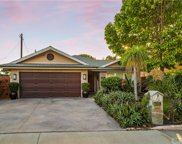 259     Brentwood Street, Costa Mesa image