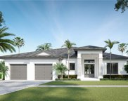 2938 Coco Lakes Dr, Naples image