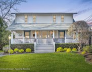 232 Norwood Avenue, Avon-by-the-sea image