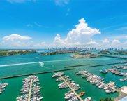 90 Alton Rd Unit #2808, Miami Beach image