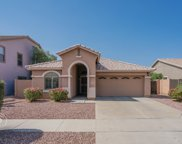 606 S 153rd Avenue, Goodyear image