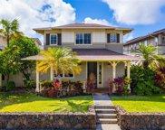 520 Lunalilo Home Road Unit CW226, Honolulu image