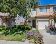 448 Rosso Court, Vacaville image