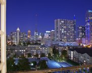 30 5Th St Unit 902, Atlanta image