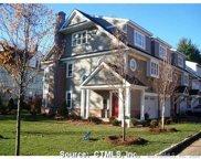 1092 Farmington  Avenue Unit D, West Hartford image