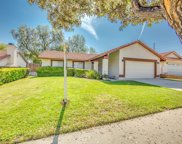 1436  Willowbrook Lane, Simi Valley image