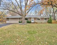 117 102nd Avenue NW, Coon Rapids image