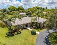 2431 Nw 107th Ave, Coral Springs image
