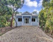 43 Coral Drive, Key Largo image
