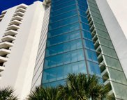2425 S Atlantic Avenue Unit 1604, Daytona Beach Shores image