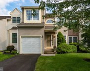 234 Bromley Pl  Place, Robbinsville image