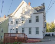 55 Arch St, Haverhill image