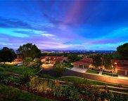 4026     Calle Sonora Este     2F, Laguna Woods image