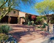 10180 E Desert Sage Drive, Scottsdale image