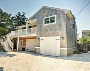 1404 S Bay Ave, Beach Haven image