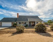 2830 Riding Ring Road, Norco image