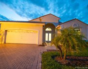 3227 Nw 22nd Ave, Oakland Park image