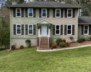 130 Tanglewood Dr, Fayetteville image