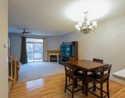 15718 France Way, Apple Valley image