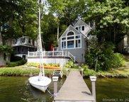 760 Lake  Drive, Winchester image