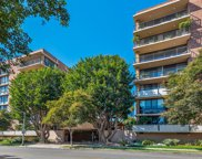 211 South Spalding Drive Unit #S403, Beverly Hills image