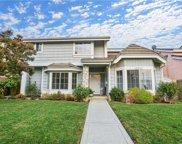 10610     Swinton Avenue, Granada Hills image