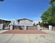 4291 S Calle Viveza, Fort Mohave image