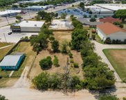 5808 Wreay Drive, Fort Worth image