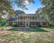 1239 Meadow Lakes  Road, Rock Hill image
