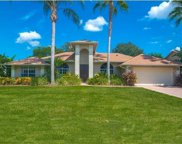 5717 Bay Side Drive, Orlando image