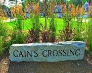 7 Cain Circle Unit 7, Southborough image